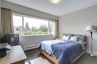 Photo 12: 1527 W KING EDWARD Avenue in Vancouver: Shaughnessy House for sale (Vancouver West)  : MLS®# R2340589