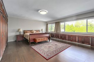 Photo 10: 1527 W KING EDWARD Avenue in Vancouver: Shaughnessy House for sale (Vancouver West)  : MLS®# R2340589