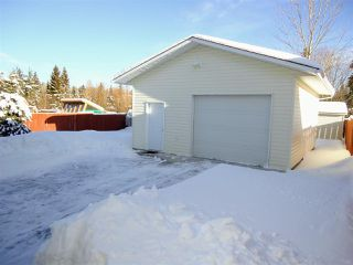 Photo 8: 5493 HEYER Road in Prince George: Haldi House for sale (PG City South (Zone 74))  : MLS®# R2340602