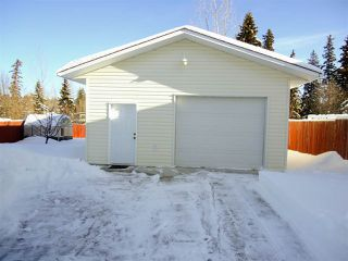 Photo 12: 5493 HEYER Road in Prince George: Haldi House for sale (PG City South (Zone 74))  : MLS®# R2340602