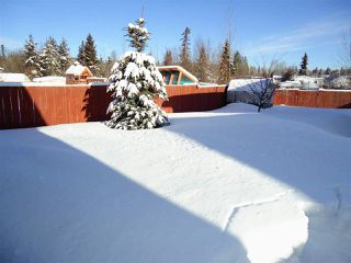 Photo 7: 5493 HEYER Road in Prince George: Haldi House for sale (PG City South (Zone 74))  : MLS®# R2340602
