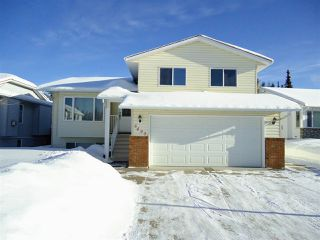 Photo 11: 5493 HEYER Road in Prince George: Haldi House for sale (PG City South (Zone 74))  : MLS®# R2340602