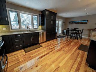 Photo 8: 5419 143 Street in Edmonton: Zone 14 House for sale : MLS®# E4145556