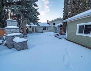 Photo 23: 5419 143 Street in Edmonton: Zone 14 House for sale : MLS®# E4145556