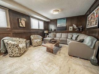 Photo 14: 5419 143 Street in Edmonton: Zone 14 House for sale : MLS®# E4145556