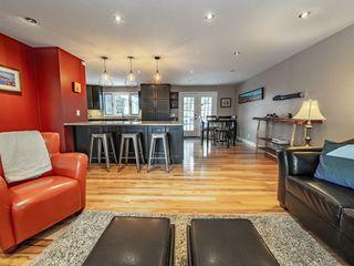 Photo 5: 5419 143 Street in Edmonton: Zone 14 House for sale : MLS®# E4145556