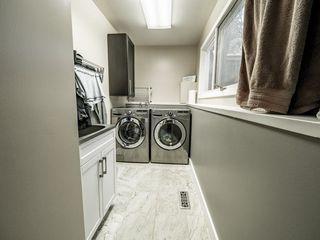 Photo 16: 5419 143 Street in Edmonton: Zone 14 House for sale : MLS®# E4145556