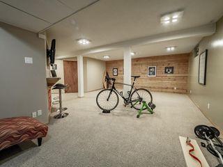Photo 20: 5419 143 Street in Edmonton: Zone 14 House for sale : MLS®# E4145556