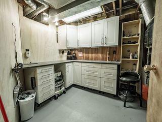 Photo 21: 5419 143 Street in Edmonton: Zone 14 House for sale : MLS®# E4145556