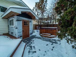 Photo 24: 5419 143 Street in Edmonton: Zone 14 House for sale : MLS®# E4145556
