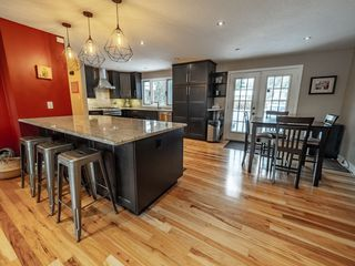 Photo 1: 5419 143 Street in Edmonton: Zone 14 House for sale : MLS®# E4145556