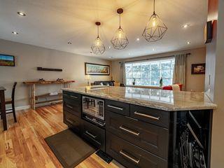 Photo 9: 5419 143 Street in Edmonton: Zone 14 House for sale : MLS®# E4145556