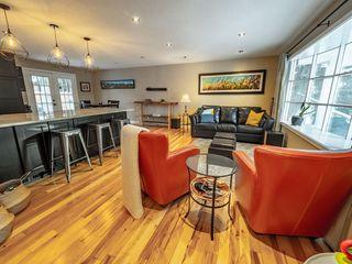 Photo 4: 5419 143 Street in Edmonton: Zone 14 House for sale : MLS®# E4145556