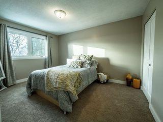 Photo 12: 5419 143 Street in Edmonton: Zone 14 House for sale : MLS®# E4145556