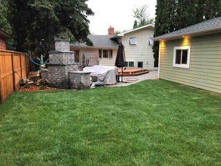 Photo 26: 5419 143 Street in Edmonton: Zone 14 House for sale : MLS®# E4145556