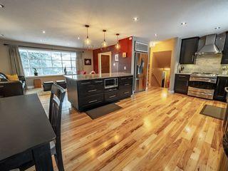 Photo 6: 5419 143 Street in Edmonton: Zone 14 House for sale : MLS®# E4145556
