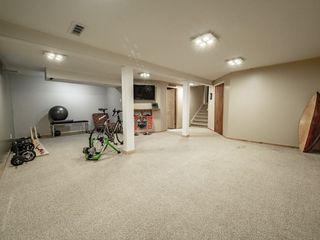 Photo 19: 5419 143 Street in Edmonton: Zone 14 House for sale : MLS®# E4145556