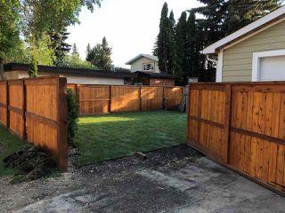 Photo 28: 5419 143 Street in Edmonton: Zone 14 House for sale : MLS®# E4145556