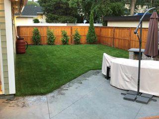 Photo 27: 5419 143 Street in Edmonton: Zone 14 House for sale : MLS®# E4145556