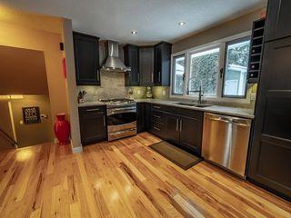 Photo 7: 5419 143 Street in Edmonton: Zone 14 House for sale : MLS®# E4145556