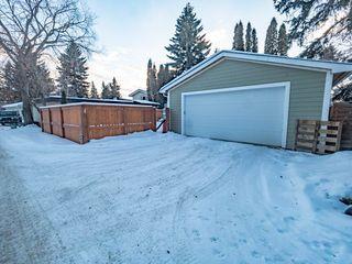 Photo 25: 5419 143 Street in Edmonton: Zone 14 House for sale : MLS®# E4145556