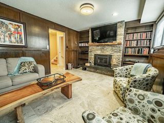 Photo 15: 5419 143 Street in Edmonton: Zone 14 House for sale : MLS®# E4145556