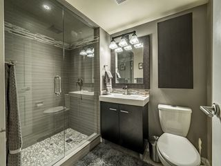Photo 18: 5419 143 Street in Edmonton: Zone 14 House for sale : MLS®# E4145556