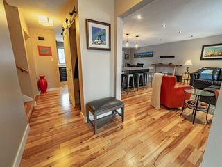 Photo 3: 5419 143 Street in Edmonton: Zone 14 House for sale : MLS®# E4145556