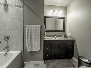 Photo 13: 5419 143 Street in Edmonton: Zone 14 House for sale : MLS®# E4145556