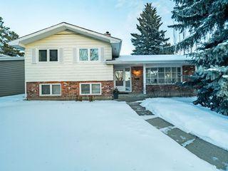 Photo 2: 5419 143 Street in Edmonton: Zone 14 House for sale : MLS®# E4145556
