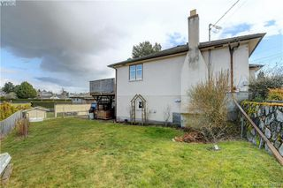 Photo 22: 851 Lampson St in VICTORIA: Es Old Esquimalt House for sale (Esquimalt)  : MLS®# 808158