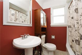 Photo 12: 851 Lampson St in VICTORIA: Es Old Esquimalt House for sale (Esquimalt)  : MLS®# 808158
