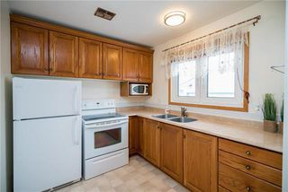 Photo 5: 357 Harold Avenue East in Winnipeg: East Transcona Residential for sale (3M)  : MLS®# 1905882