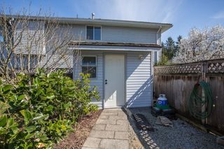 Photo 19: 12336 NIKOLA Street in Pitt Meadows: Central Meadows House for sale : MLS®# R2353717