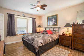Photo 9: 12336 NIKOLA Street in Pitt Meadows: Central Meadows House for sale : MLS®# R2353717