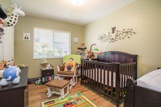 Photo 13: 12336 NIKOLA Street in Pitt Meadows: Central Meadows House for sale : MLS®# R2353717