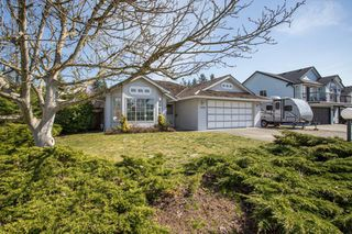 Photo 20: 12336 NIKOLA Street in Pitt Meadows: Central Meadows House for sale : MLS®# R2353717