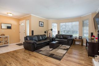 Photo 6: 12336 NIKOLA Street in Pitt Meadows: Central Meadows House for sale : MLS®# R2353717