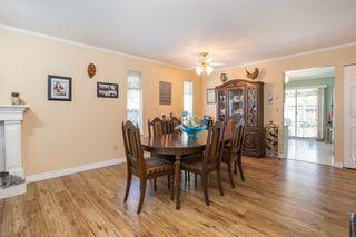 Photo 7: 12336 NIKOLA Street in Pitt Meadows: Central Meadows House for sale : MLS®# R2353717