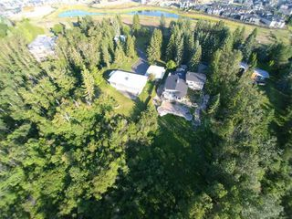 Photo 20: 136 WINDERMERE Drive in Edmonton: Zone 56 Vacant Lot for sale : MLS®# E4149945