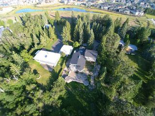 Photo 18: 136 WINDERMERE Drive in Edmonton: Zone 56 Vacant Lot for sale : MLS®# E4149945