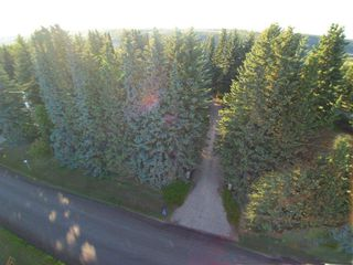 Photo 16: 136 WINDERMERE Drive in Edmonton: Zone 56 Vacant Lot for sale : MLS®# E4149945