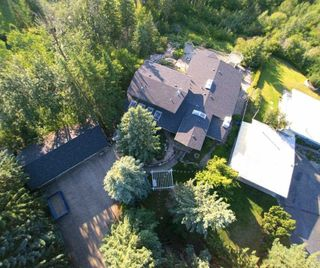 Photo 21: 136 WINDERMERE Drive in Edmonton: Zone 56 Vacant Lot for sale : MLS®# E4149945
