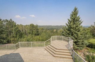 Photo 7: 136 WINDERMERE Drive in Edmonton: Zone 56 Vacant Lot for sale : MLS®# E4149945