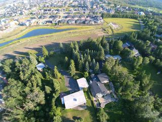 Photo 19: 136 WINDERMERE Drive in Edmonton: Zone 56 Vacant Lot for sale : MLS®# E4149945