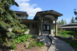 Photo 22: 136 WINDERMERE Drive in Edmonton: Zone 56 Vacant Lot for sale : MLS®# E4149945