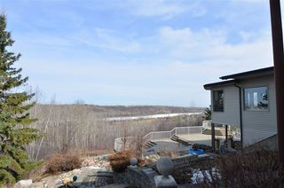 Photo 4: 136 WINDERMERE Drive in Edmonton: Zone 56 Vacant Lot for sale : MLS®# E4149945
