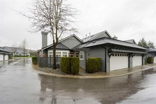 "Photo 15: 39 14909 32 Avenue in Surrey: King George Corridor Townhouse for sale in ""PONDEROSA"" (South Surrey White Rock)  : MLS®# R2354369"