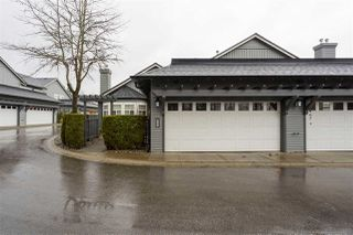 "Photo 19: 39 14909 32 Avenue in Surrey: King George Corridor Townhouse for sale in ""PONDEROSA"" (South Surrey White Rock)  : MLS®# R2354369"