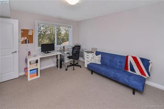 Photo 23: 3845 Holland Avenue in VICTORIA: VR Hospital Single Family Detached for sale (View Royal)  : MLS®# 407952